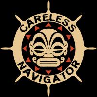 carelessnavigator_logo