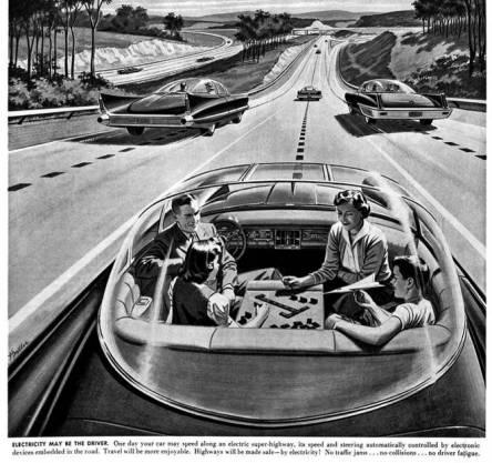future-cars.jpg.662x0_q70_crop-scale