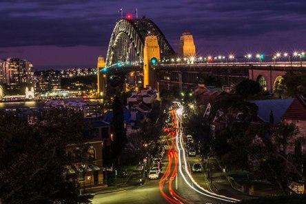 sydney-bridge-traffic-kel-morales