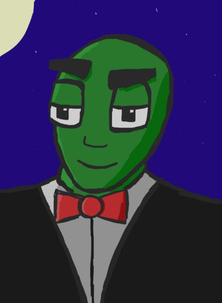 green_bald_alien_man_in_crappy_tuxedo_by_victorgrunn-d4syat6