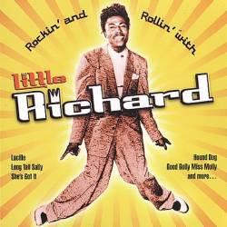 Rockin   Rollin With Little Richard.jpg