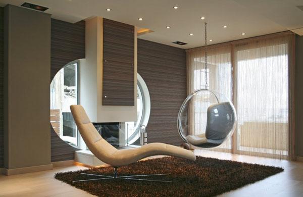 house-designs-interior-decorating-ideas-oikia-panorama-voulas-3
