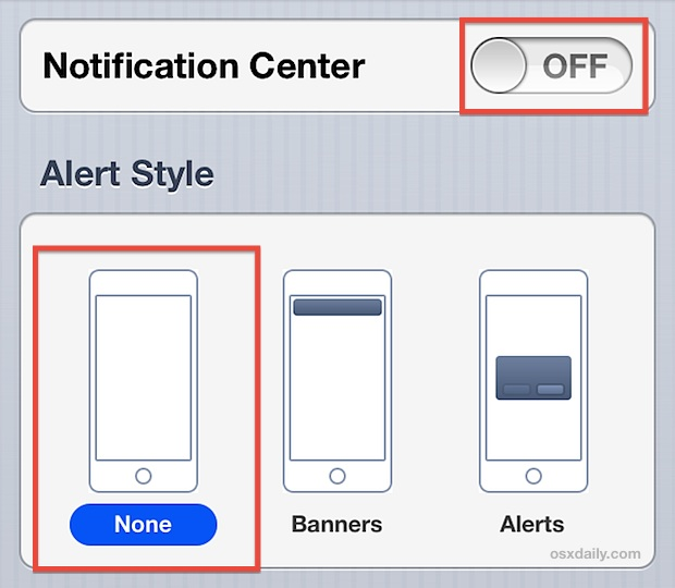 turn-off-notifications-and-alerts-iphone