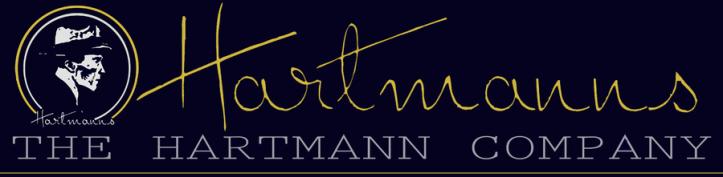 thehartmanncompany_900x_2702d825-be00-4253-8a71-f72648c6d5f2_900x