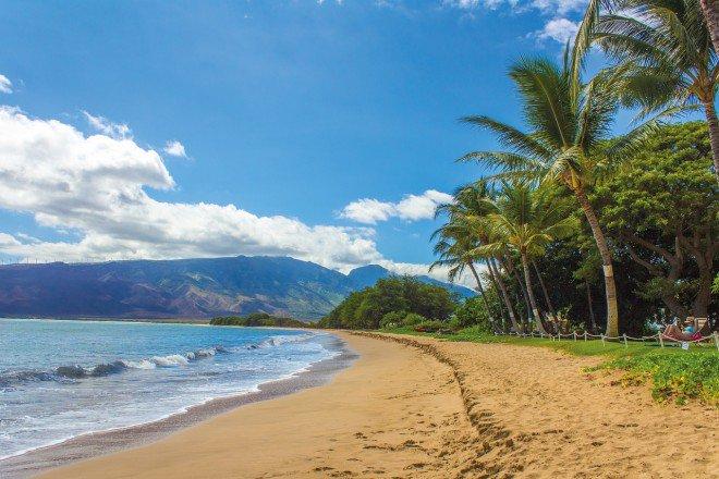 beach-1630540_1280-660x440