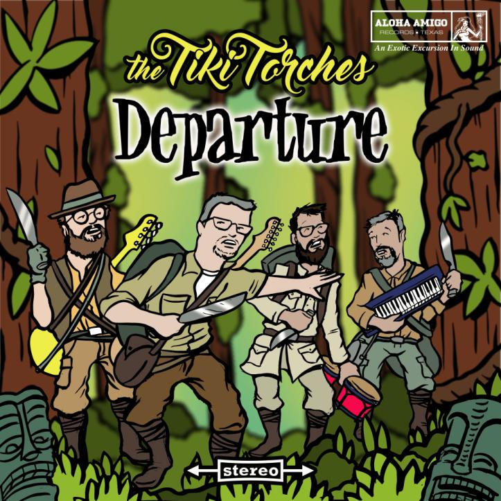 DFTN-cover-art