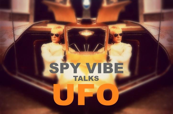 Spy Vibe UFO podcast image.jpg