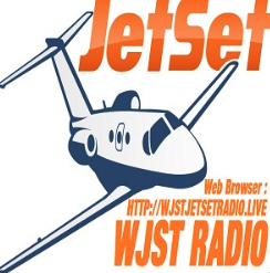 Cocktail Nation Adds A New Affiliate Station WJST Jet Set Radio