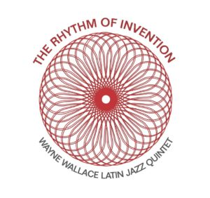 Rhythm-of-Invention_Cover-300x282.jpg