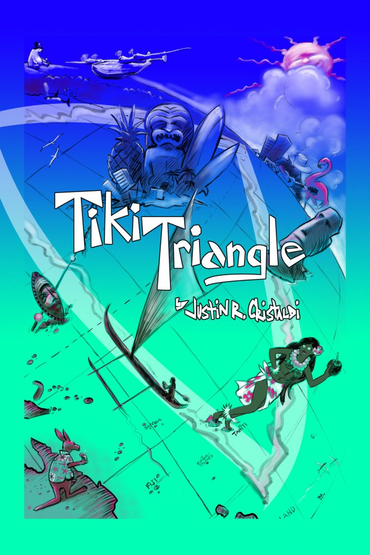 cropped-TikiTriangle_Cover_6x9_Final_V3