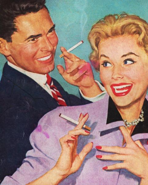 smoking-winston-54-swscan08740-copy